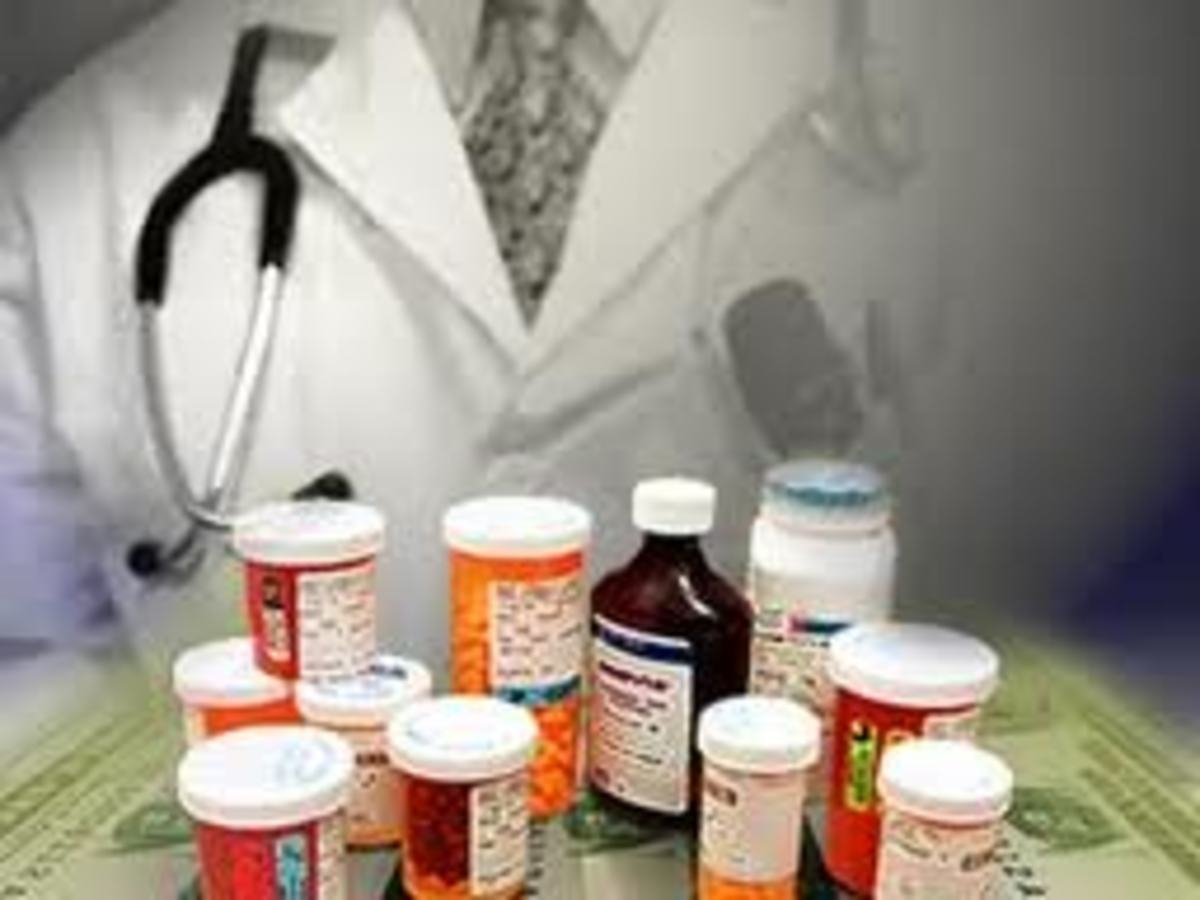 what-does-a-pharmaceutical-sales-representative-do