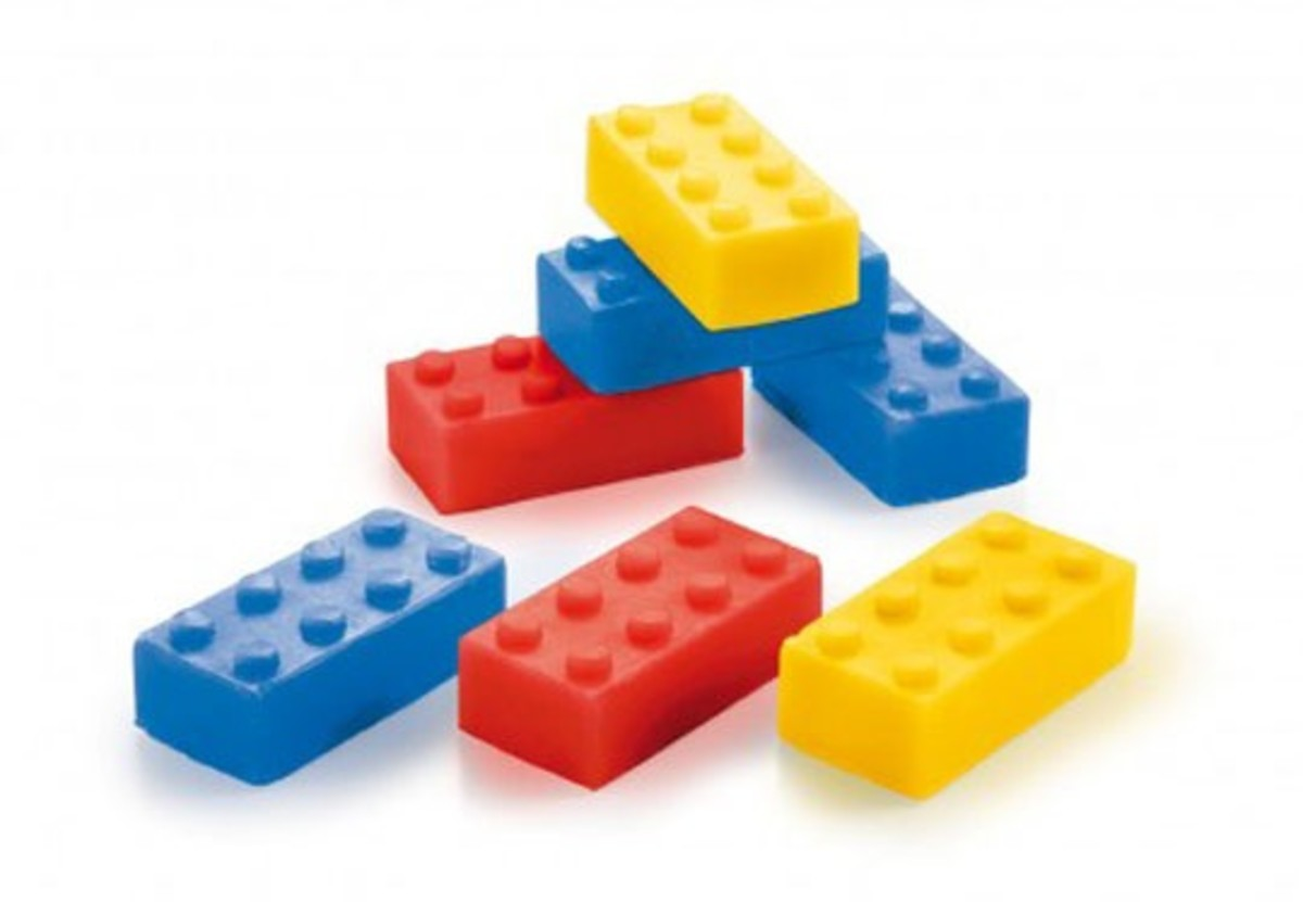 what-do-the-lego-item-numbers-mean-catalogue-number-selection