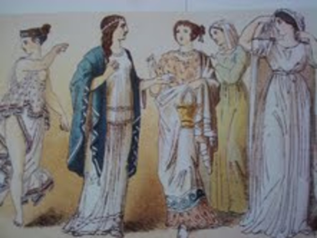 how-to-dress-like-a-woman-from-ancient-greece