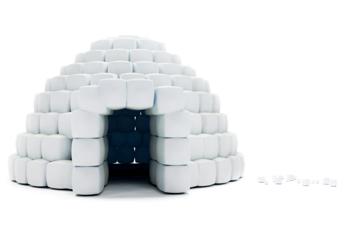 how-to-construct-an-igloo