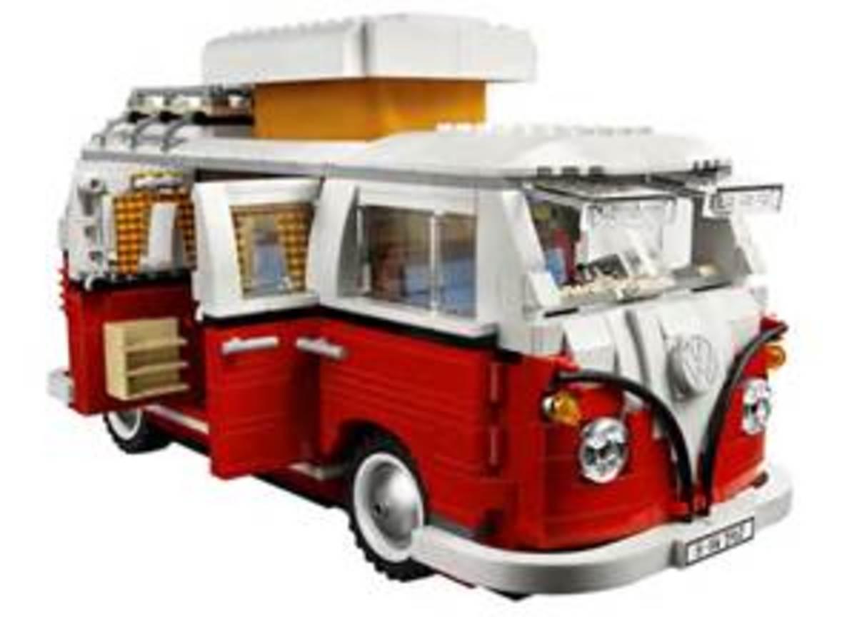 big-lego-sets