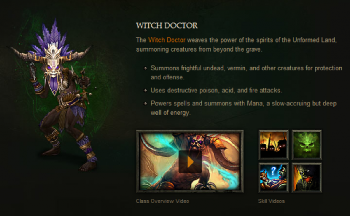 diablo-3-witch-doctor