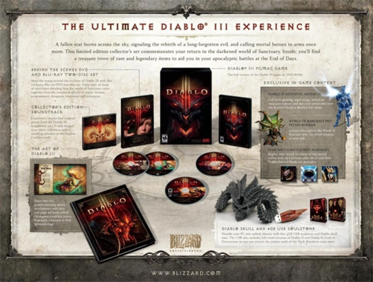 diablo-3-collectors-edition