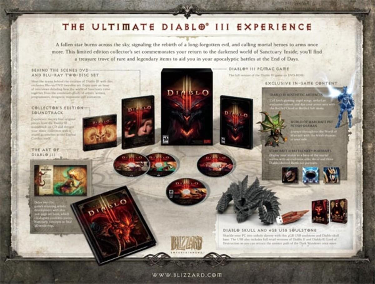 diablo-3-collectors-edition