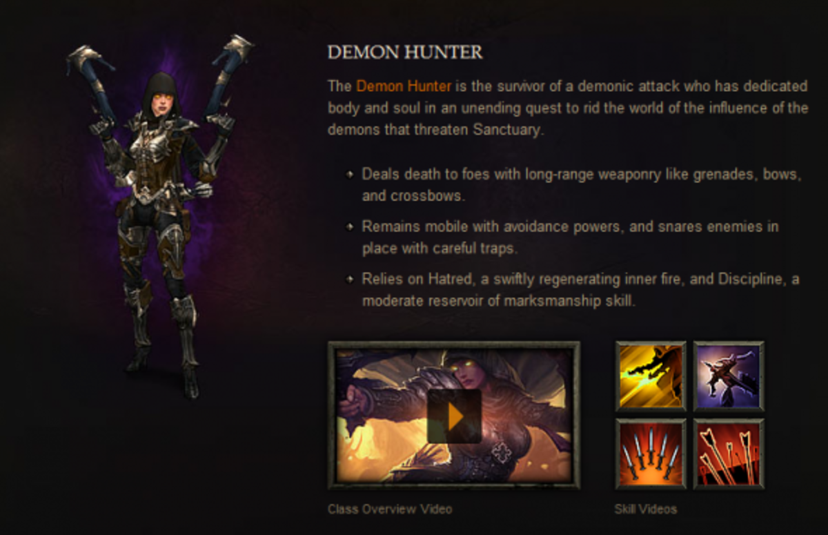 diablo-3-demon-hunter