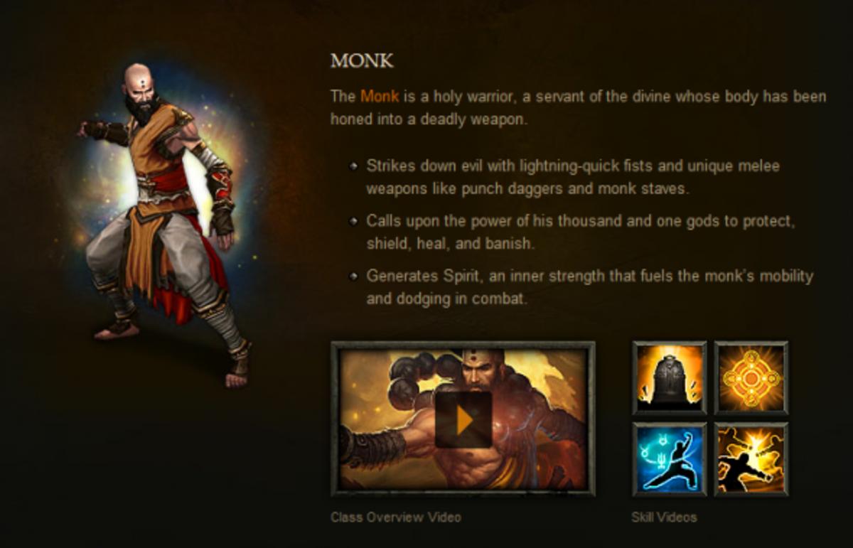 diablo-3-monk