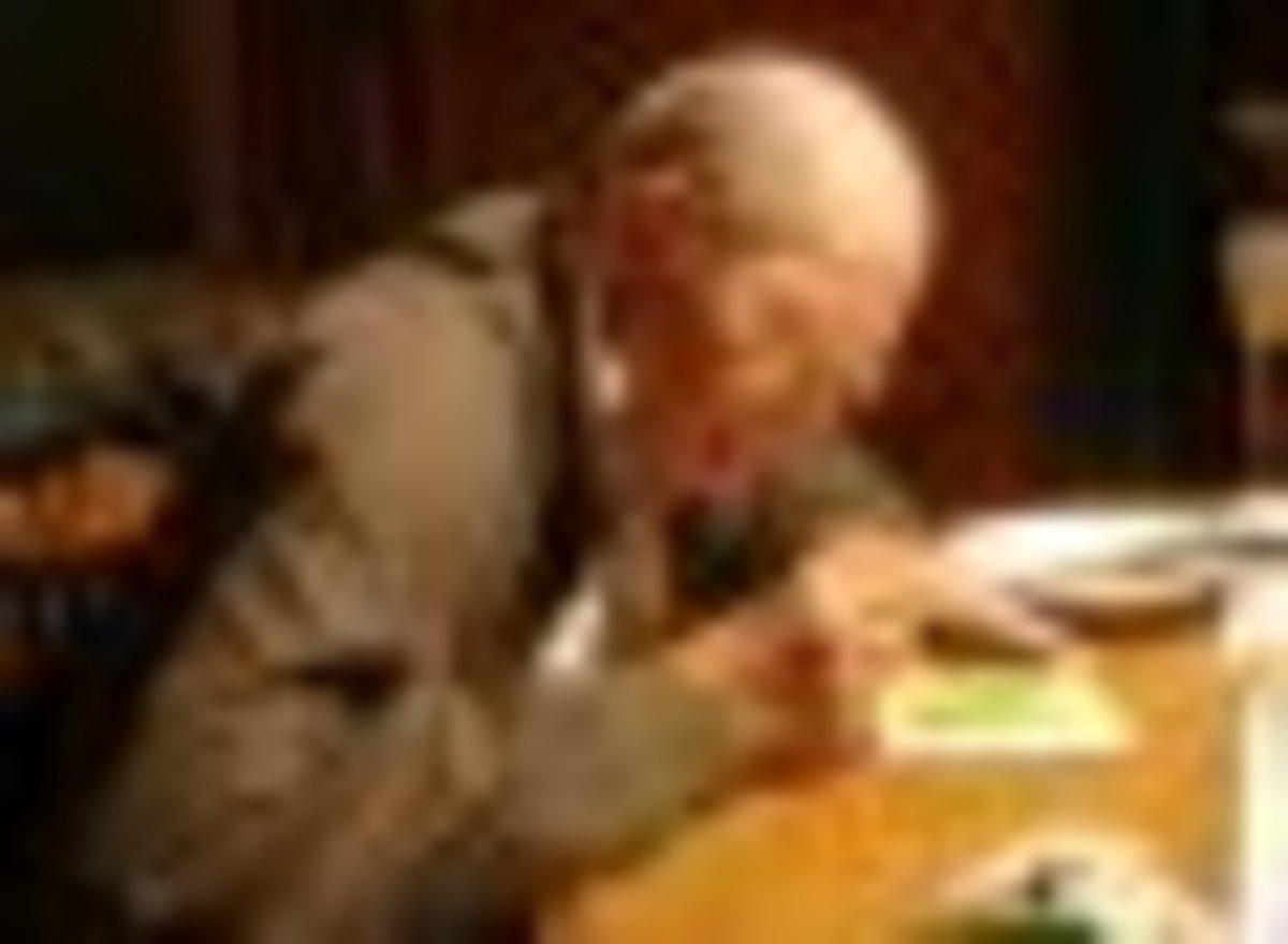 practical-gifts-for-very-elderly-senior-citizens