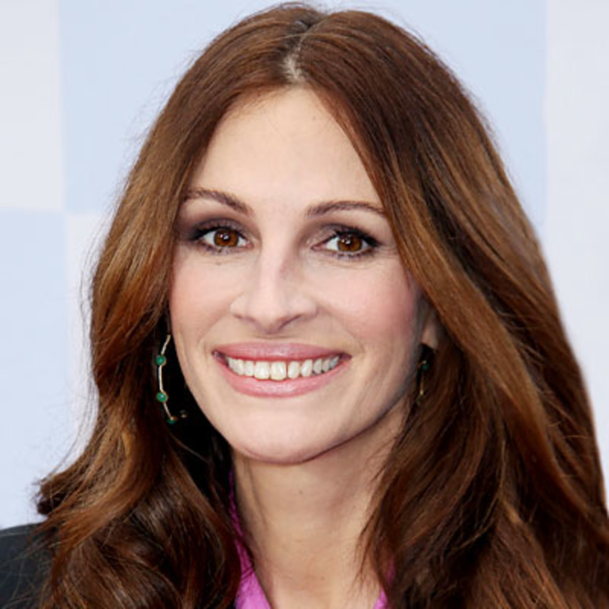 my-letter-to-julia-roberts-hollywoods-highest-paid-actress