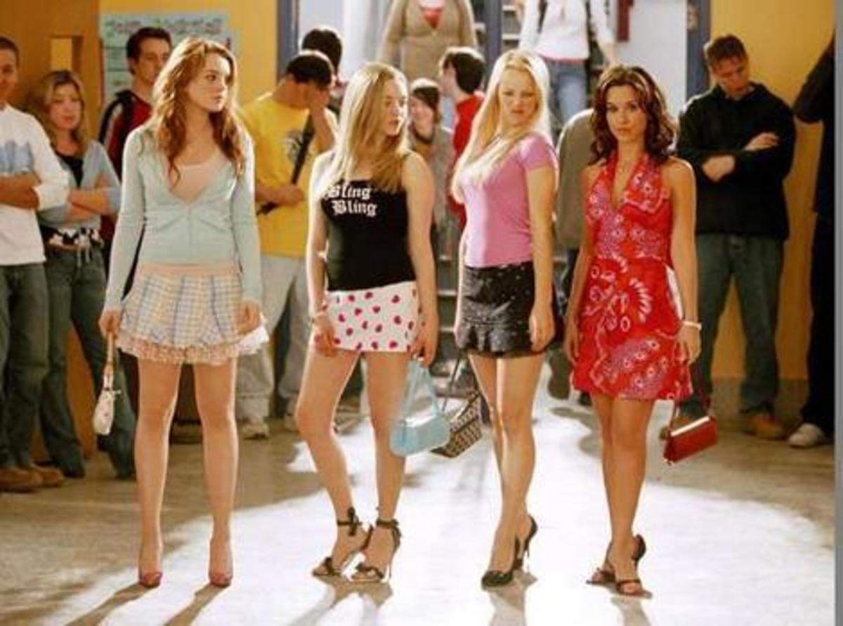 mean-girls-clothes-from-the-mean-girls-movie