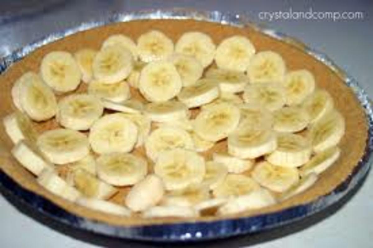 easy-blueberry-banana-ice-box-pie