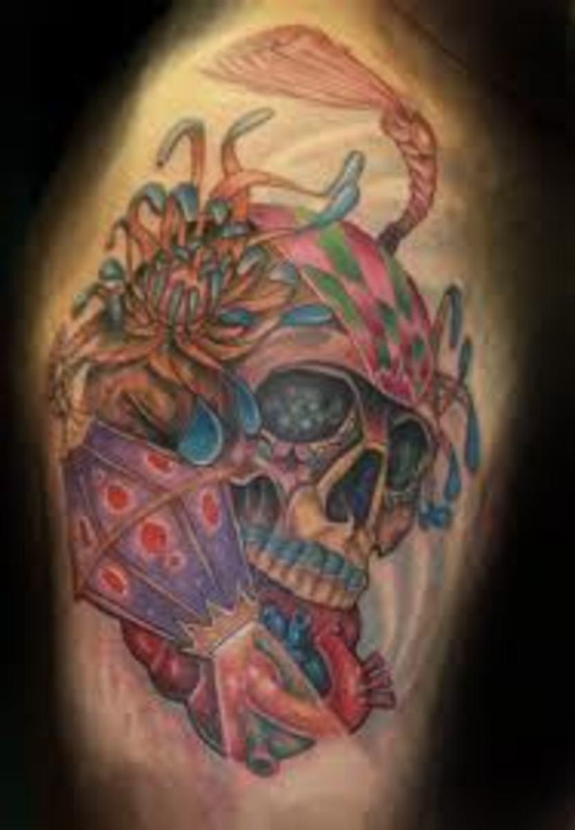 great-skull-tattoo-ideas-for-men-and-women-skull-tattoo-meanings