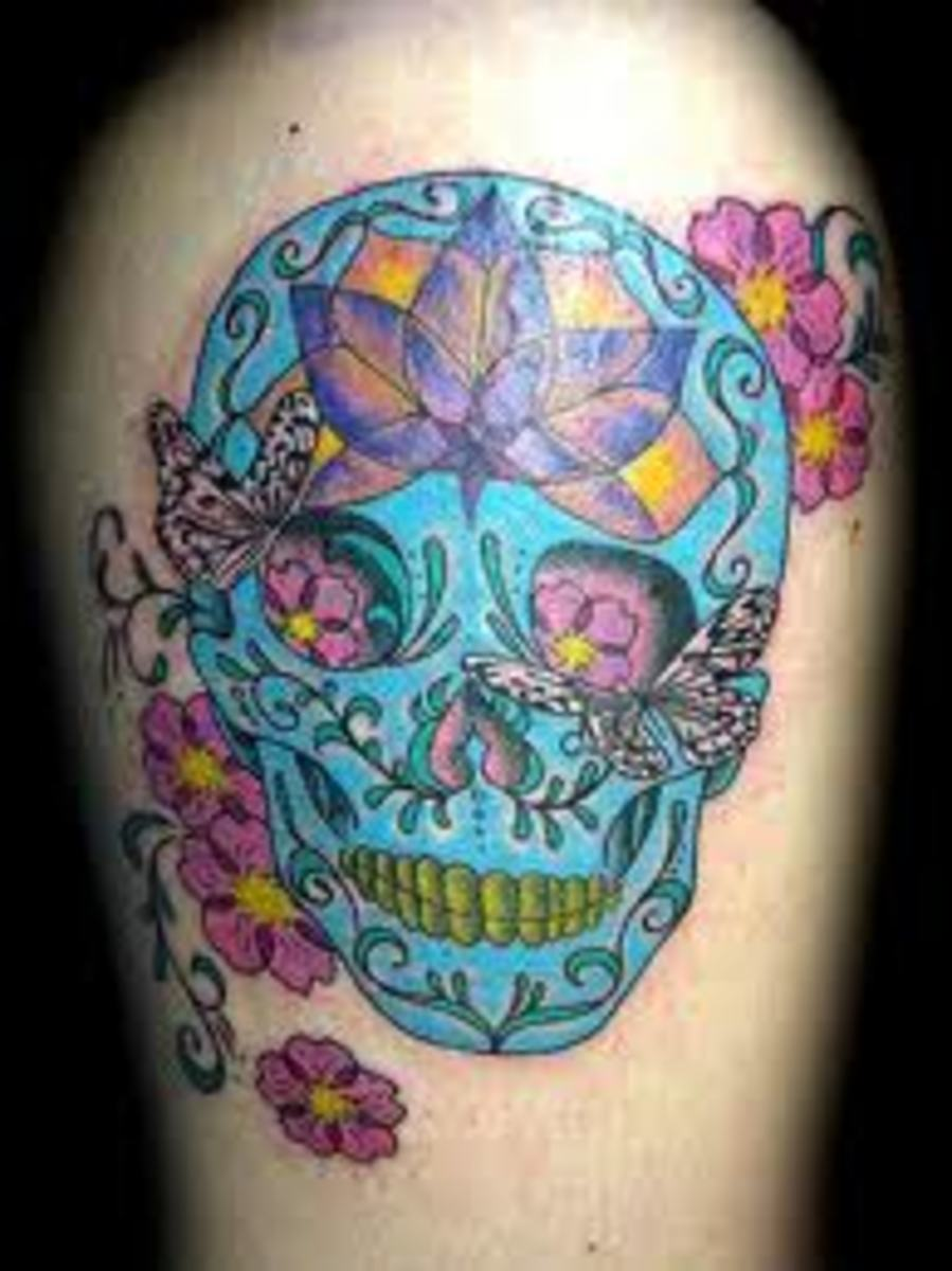 great-skull-tattoo-ideas-for-men-and-women-skull-tattoo-meanings