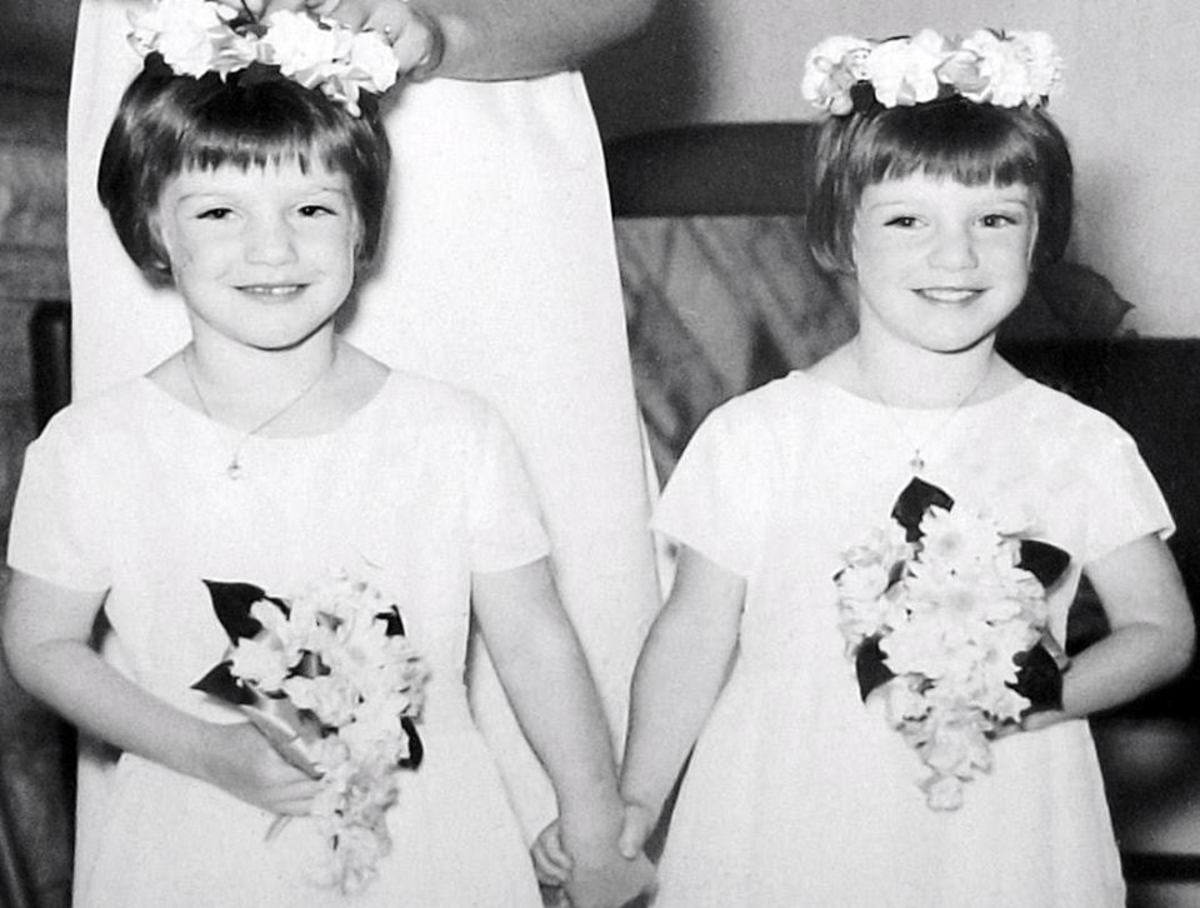 happy-birthday-twin-sister