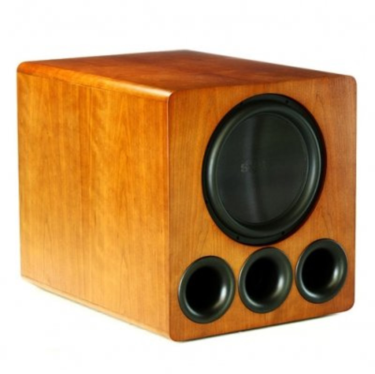 Do You Need A Subwoofer With Floorstanding / Large Speakers?