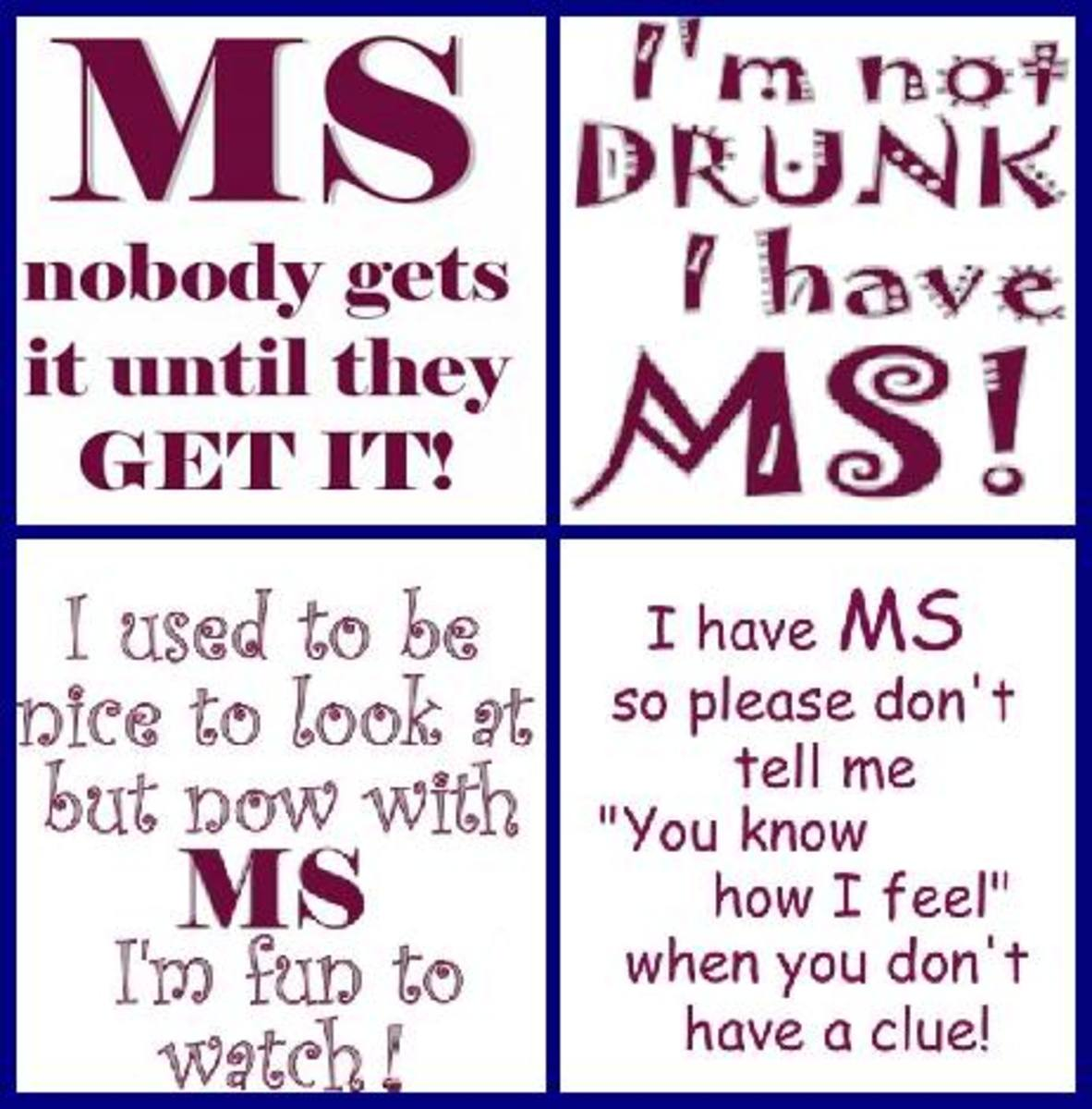 do-you-have-multiple-sclerosis