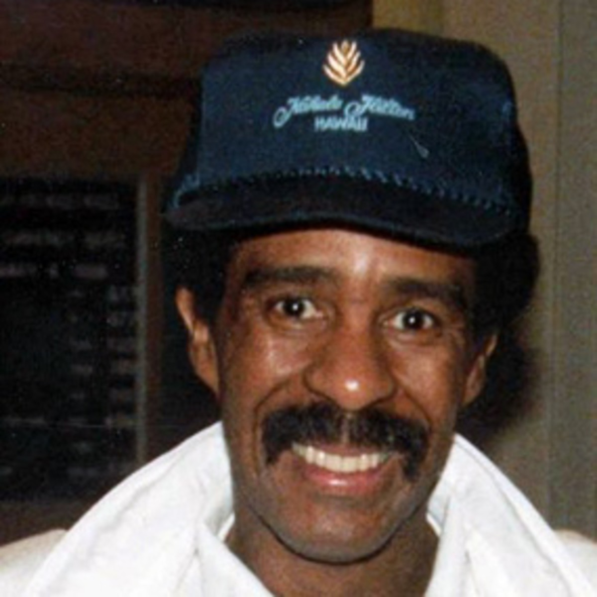 "Richard Pryor, Actor, Comedian - (December 1, 1940 - December 10, 2005) In 1991, Pryor announced that he had been suffering from multiple sclerosis since 1986. In response to giving up drugs after being diagnosed with multiple sclerosis, he said: ""Go"