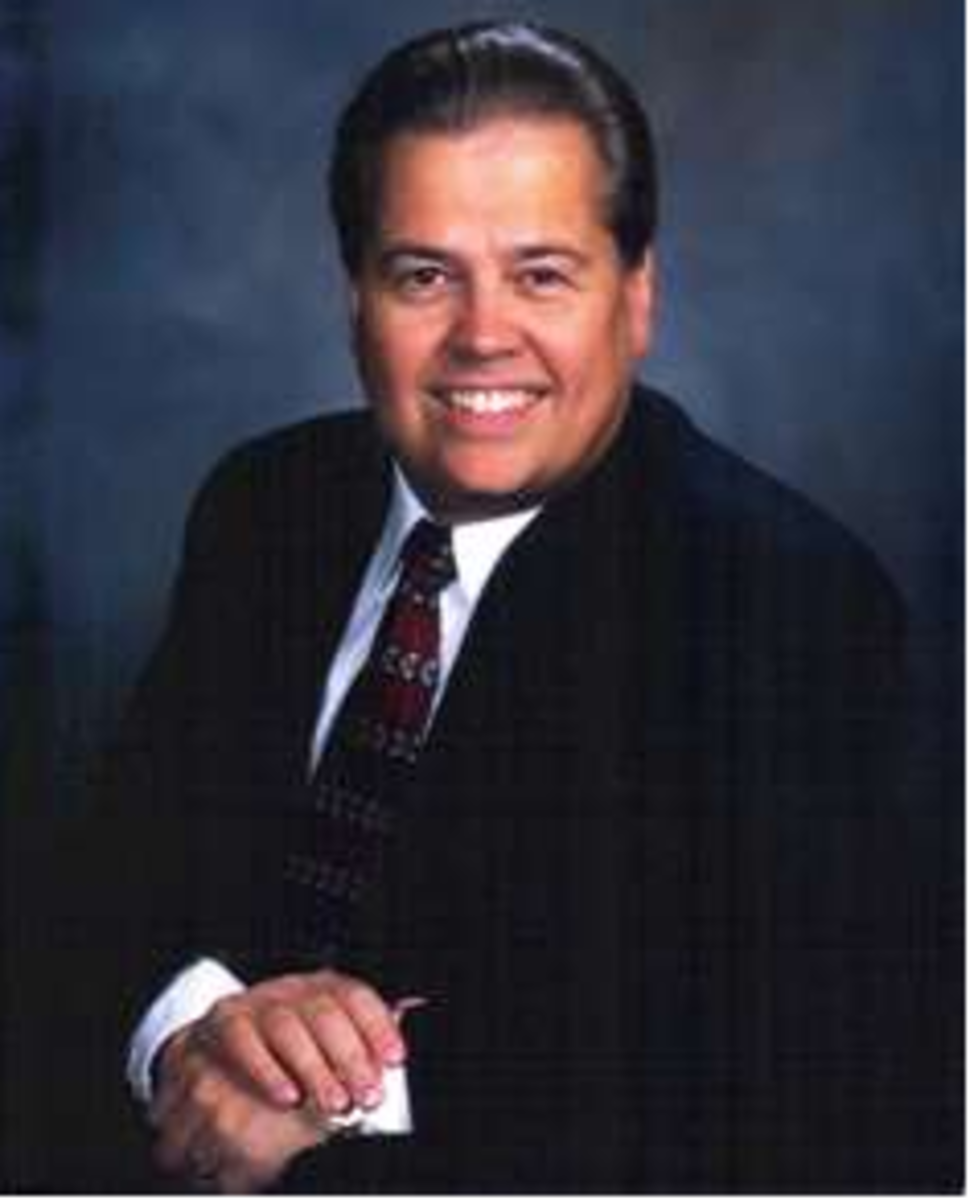 ALAN OSMOND-  Born June 22, 1949, has 8 sons, one of which also has MS (David)