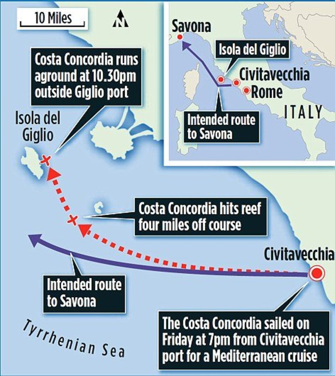 cruise-ship-disaster-in-tuscany-january-13-2012