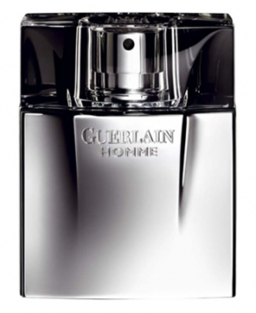 daytime-fragrances-for-men