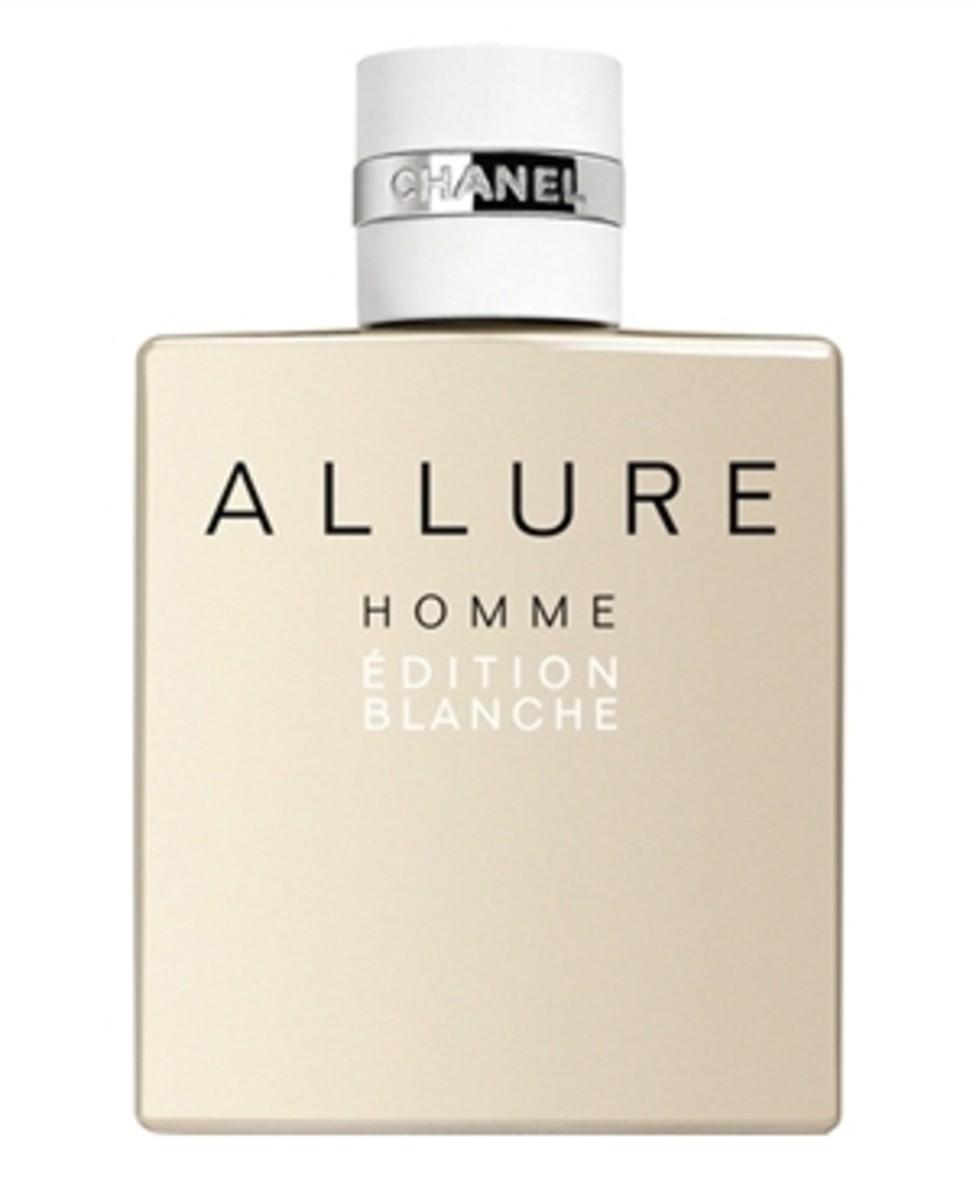 daytime-fragrances-for-men