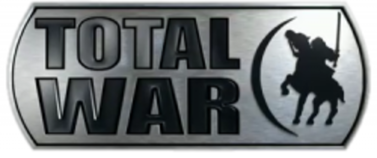 total-war-series