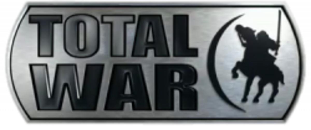 total-war-series