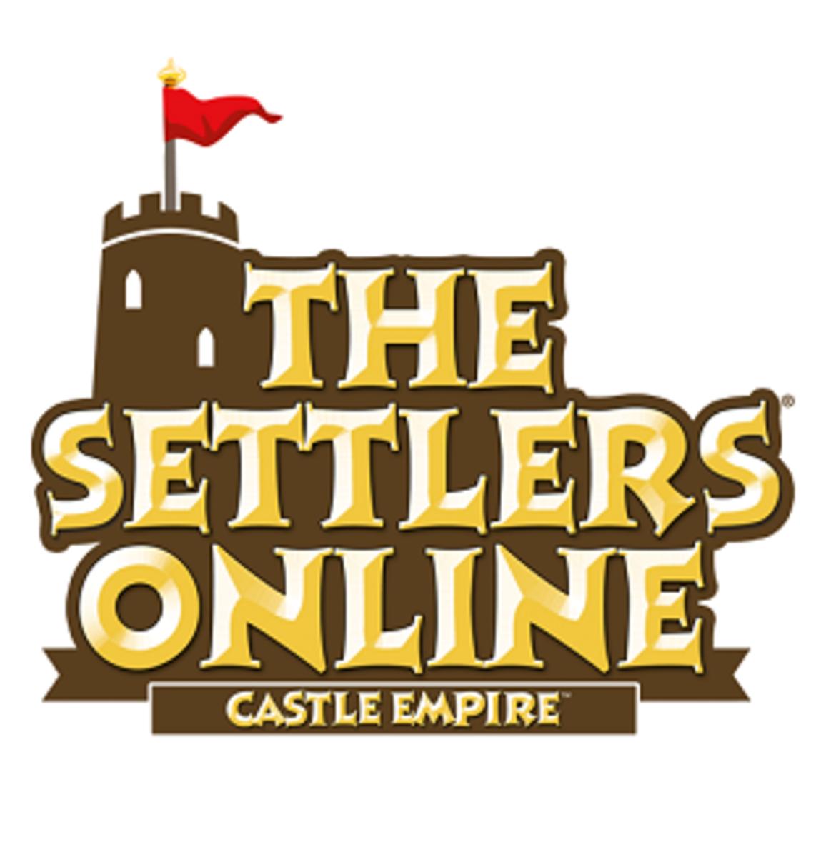 settlers-online