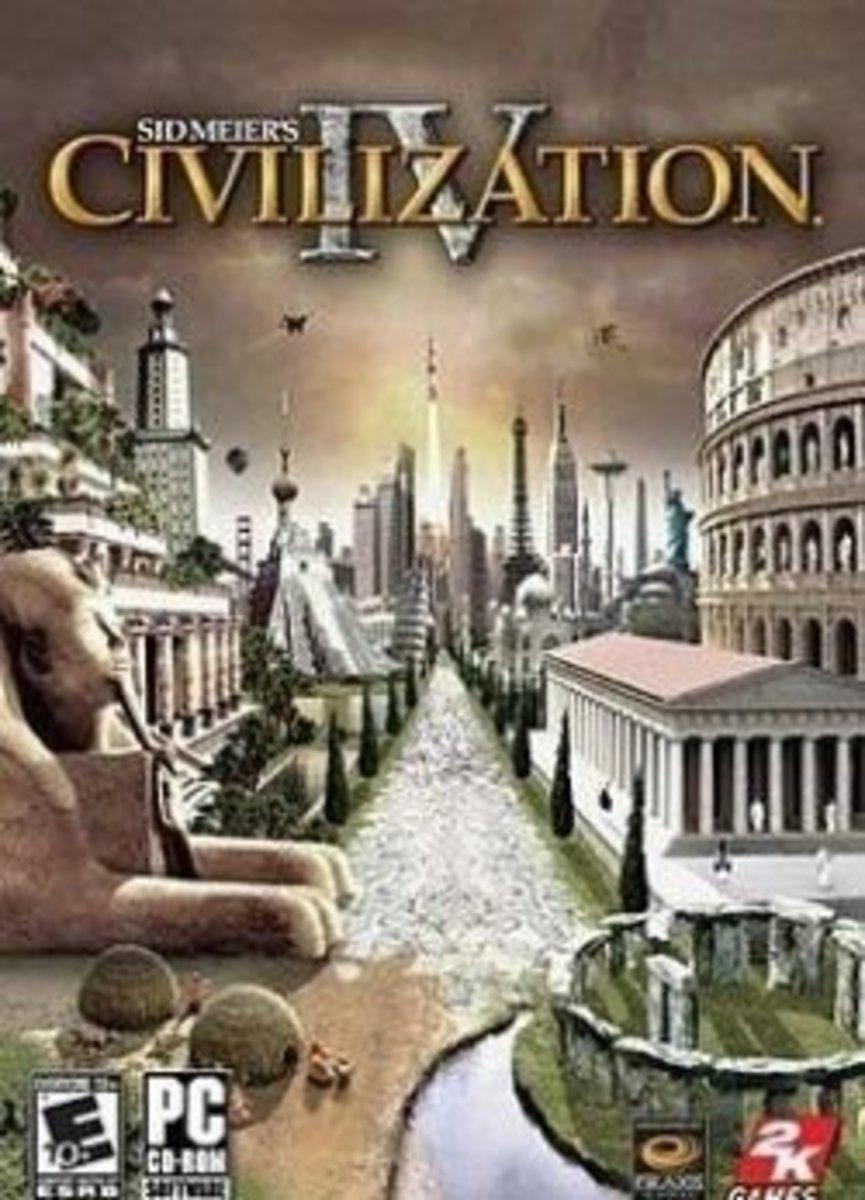 11 Games Like Civilization - Best Turn Based Strategy Games