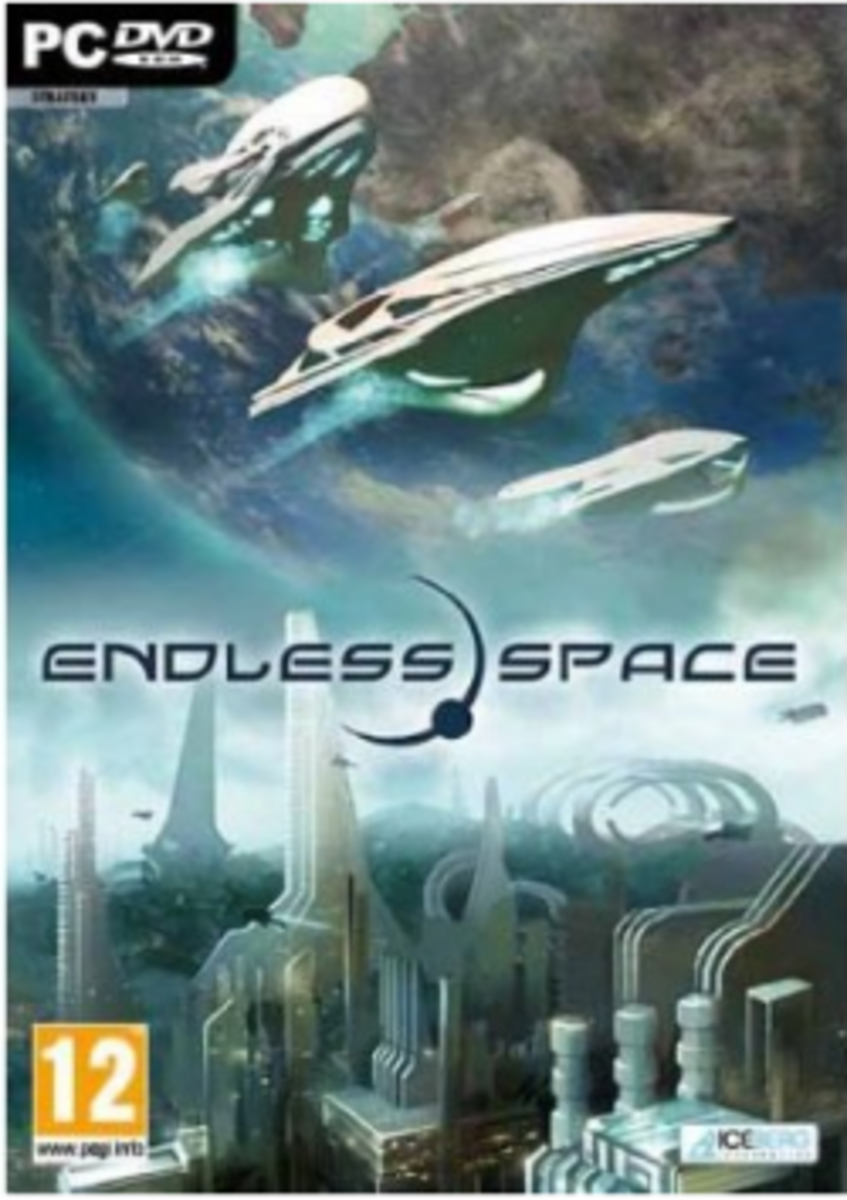 endless-space