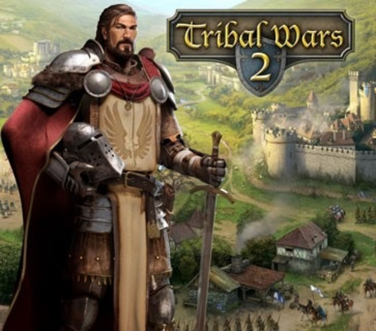 tribal-wars-2
