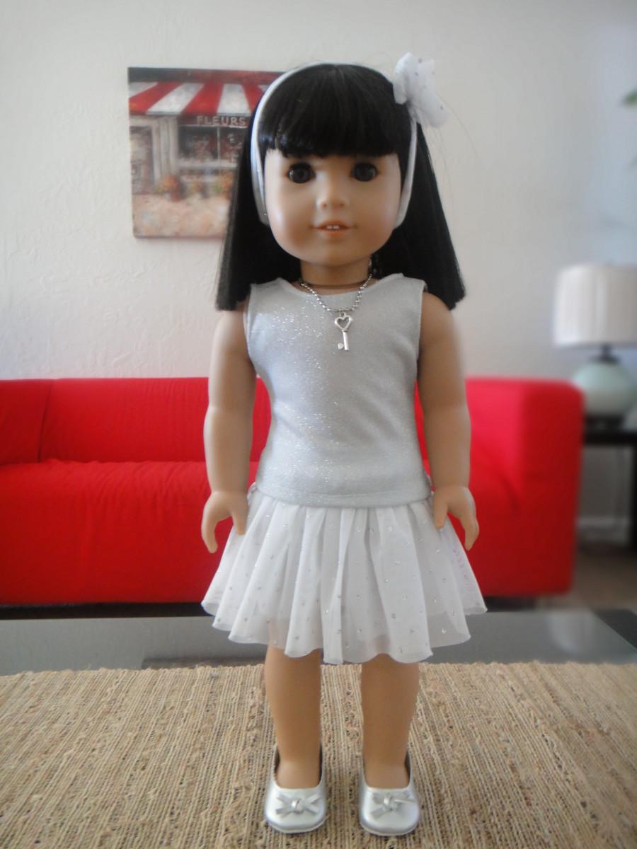 party-skirt-for-american-girl-dolls