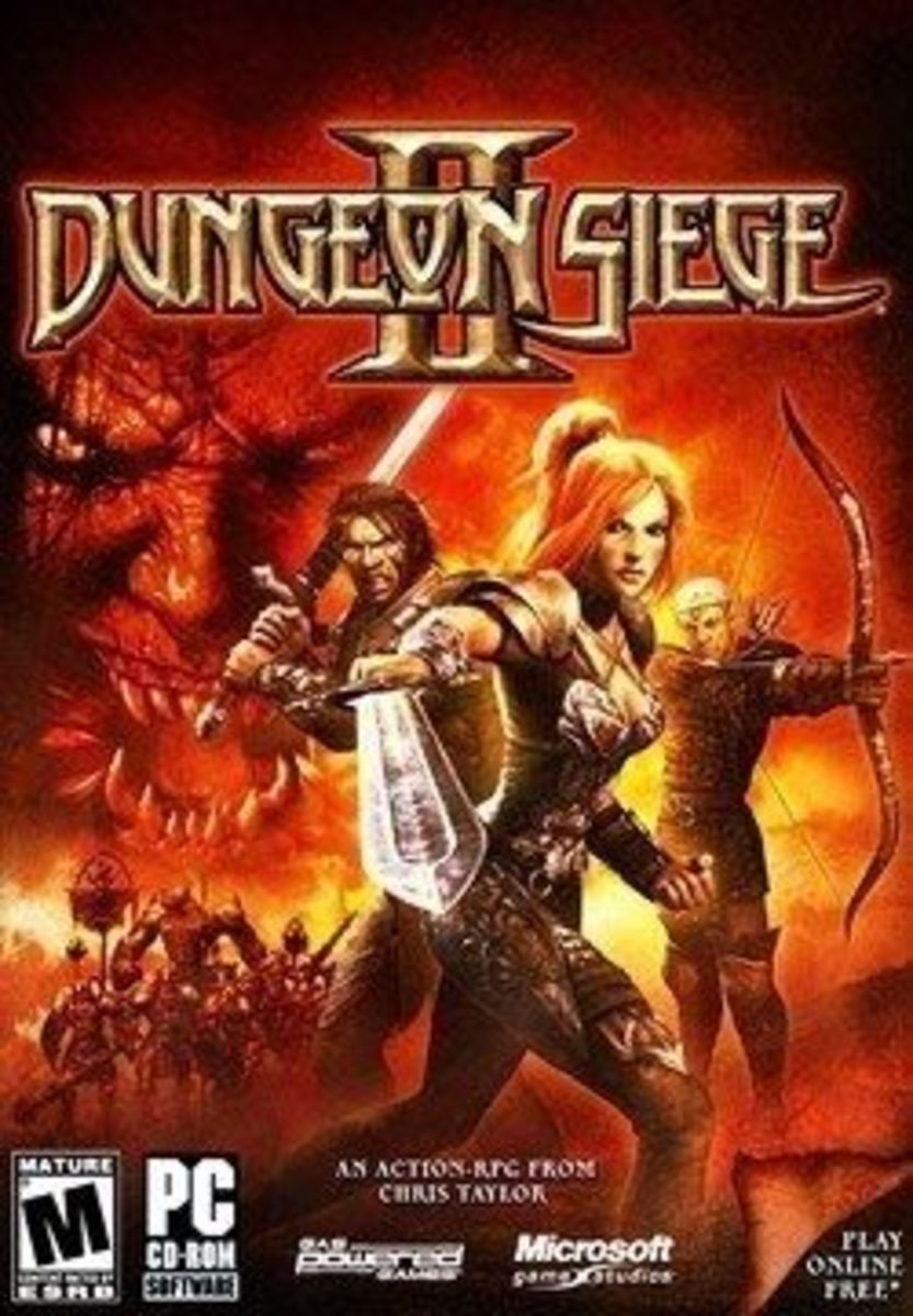 dungeon-siege