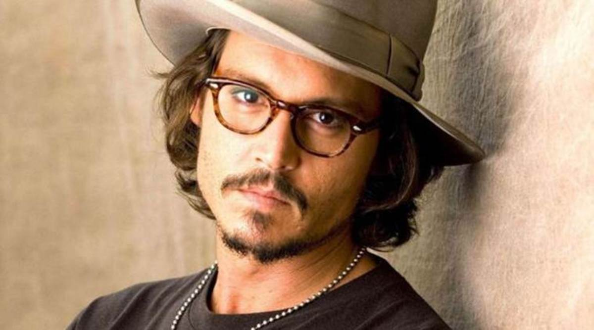 Best Johnny Depp Movies