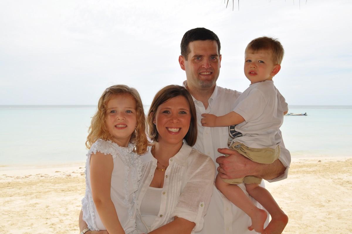 my-idea-of-a-happy-family