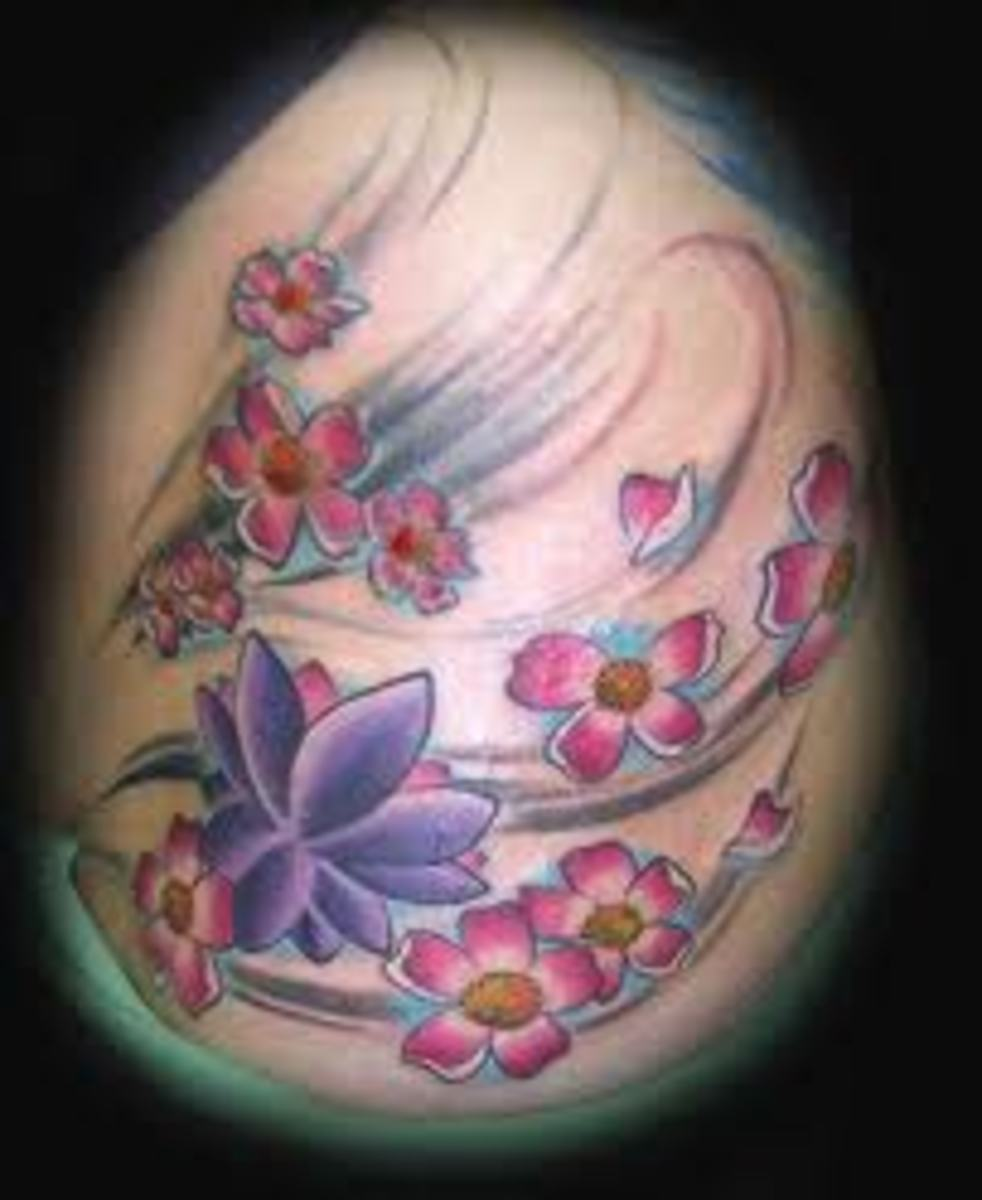 cherry-blossom-tattoos-and-meanings-cherry-blossom-tattoo-designs-and-ideas