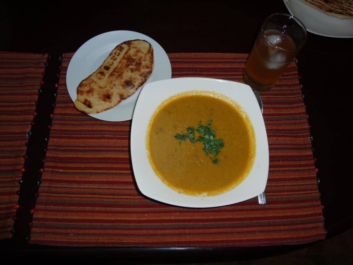 recipe-for-mulligatawny-spicy-lentil-soup