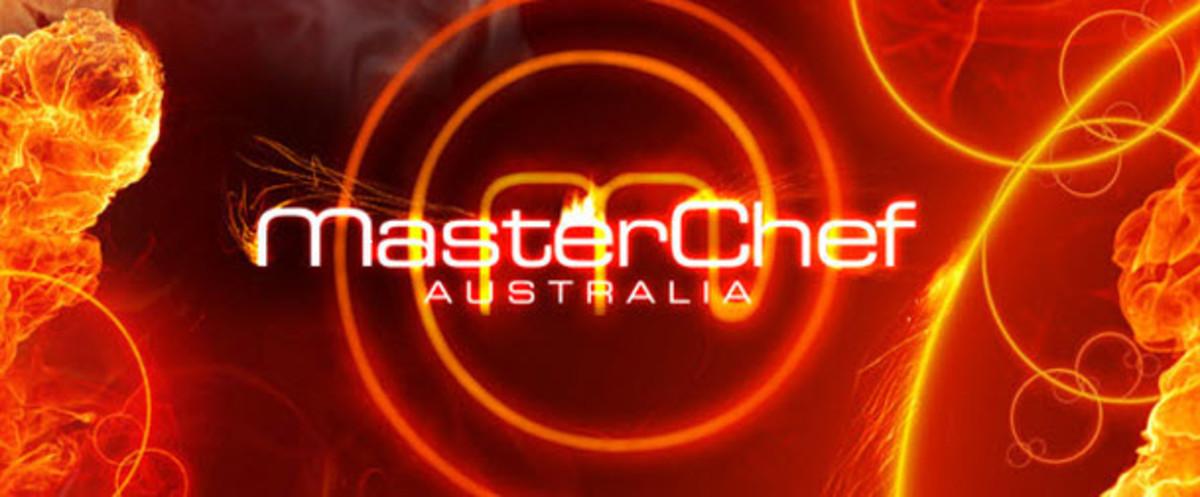 MasterChef Australia versus MasterChef US