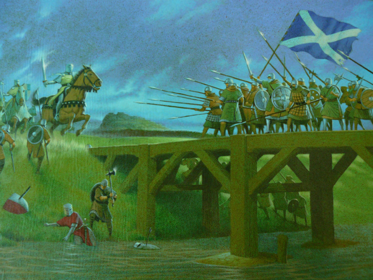 the-scottish-wars-of-independence-braveheart