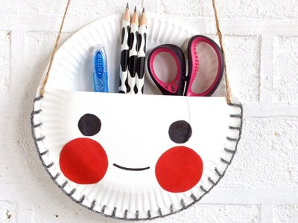 craft-projects-using-paper-plates