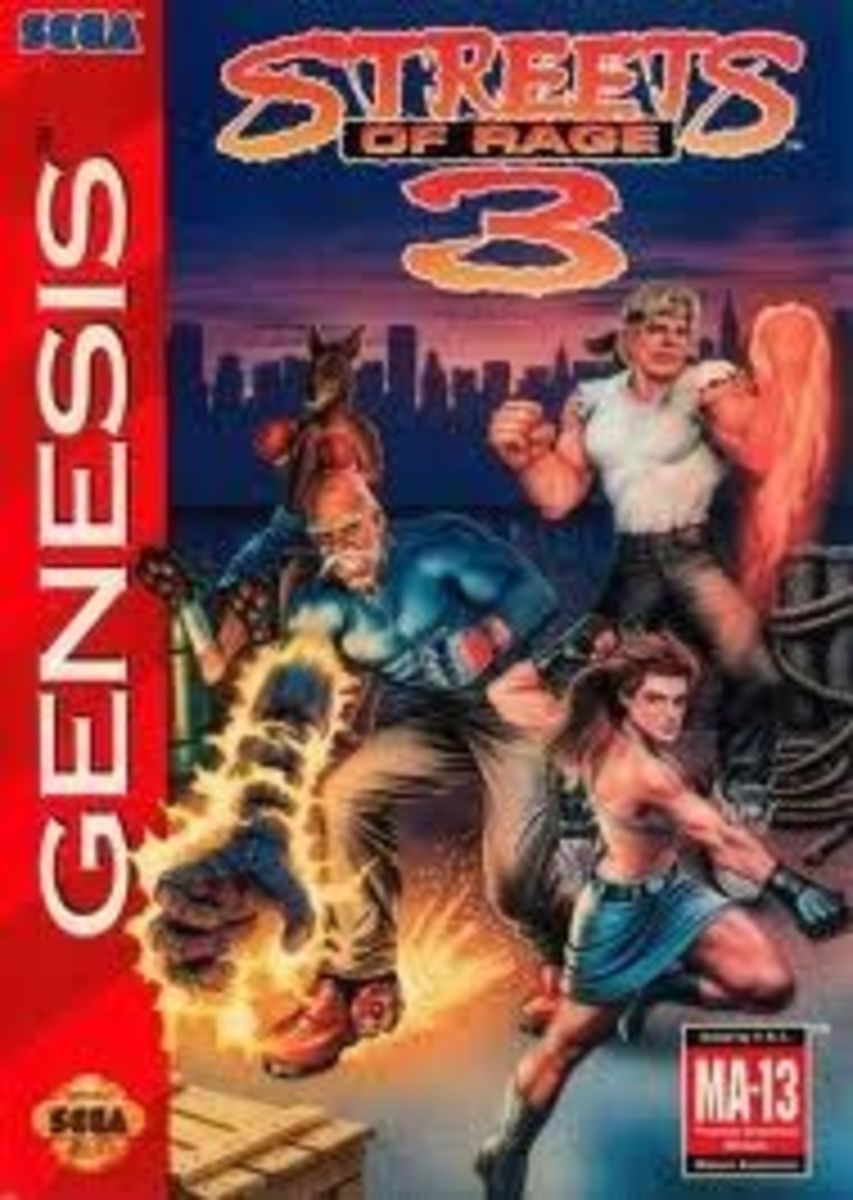 streets-of-rage-series-resource