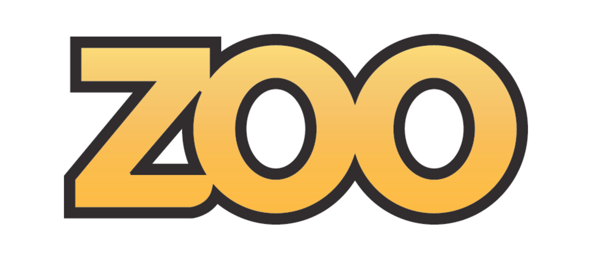 Why do we need zoos? A place were animals suffer in their unnatural environment or the savior of endangered species?