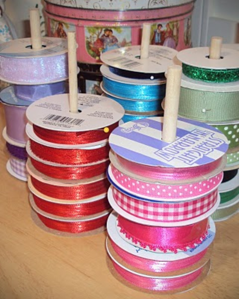ribbon-storage-solutions-craft-ideas-for-boxes-and-organizers