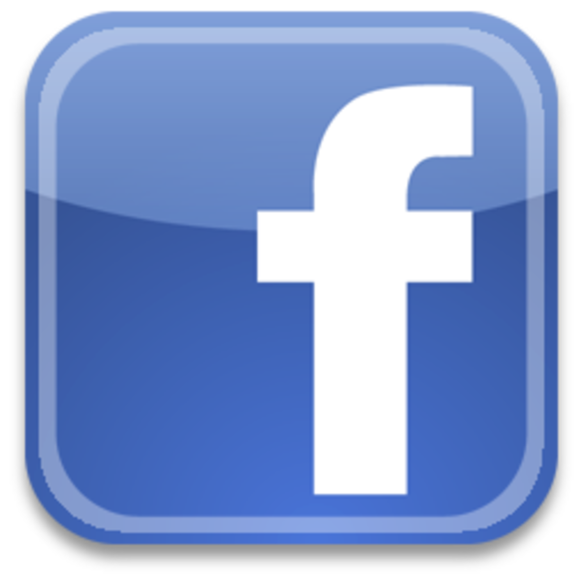 Funny Facebook Activities and Interests to Add to Your Profile