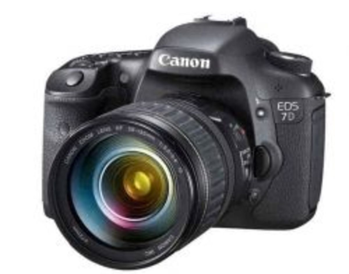 the-best-accessories-for-the-canon-eos-7d