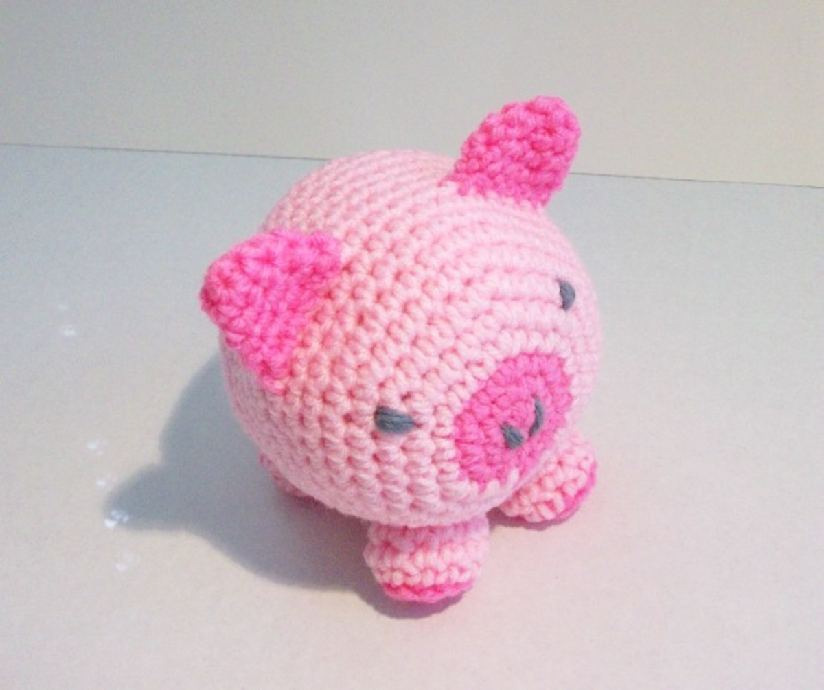crochet-crafters-celebrate-national-crochet-week