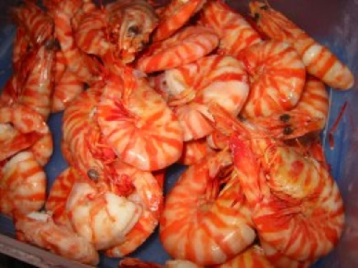health-benefits-of-eating-prawns