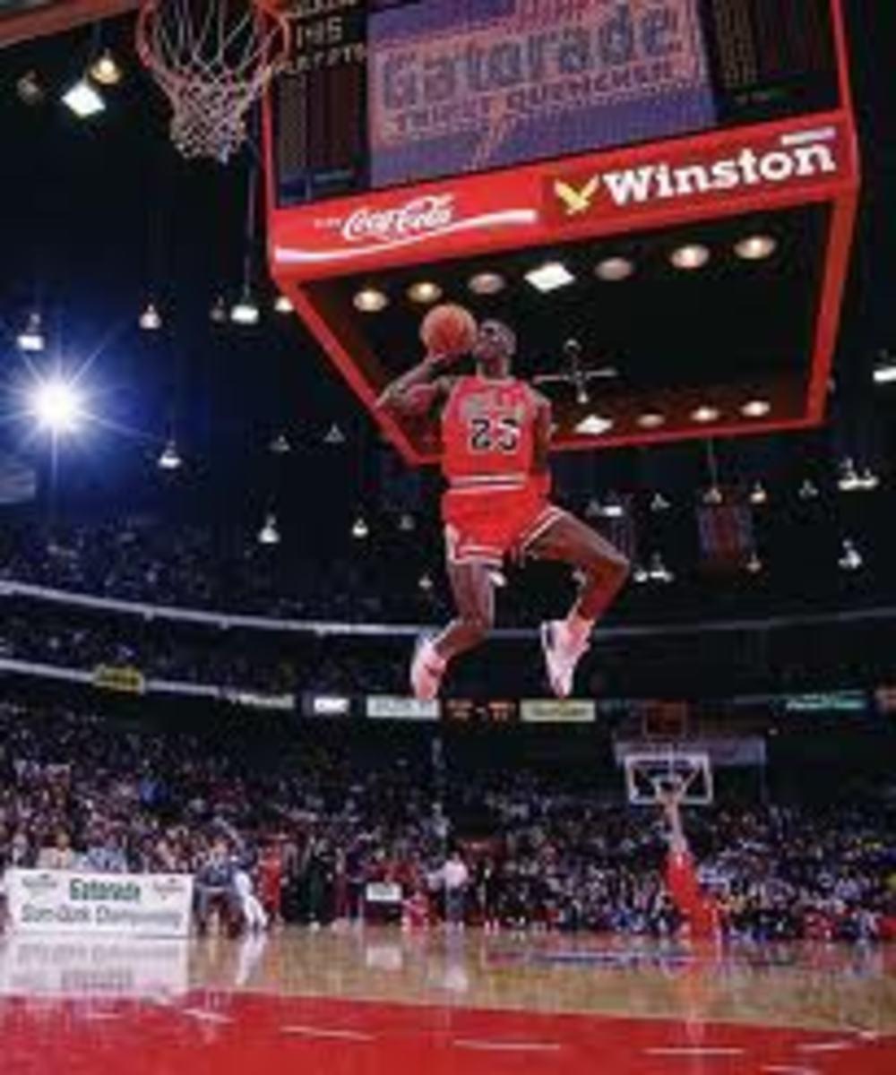 michael-jordan-king-of-the-nba-basketball-court