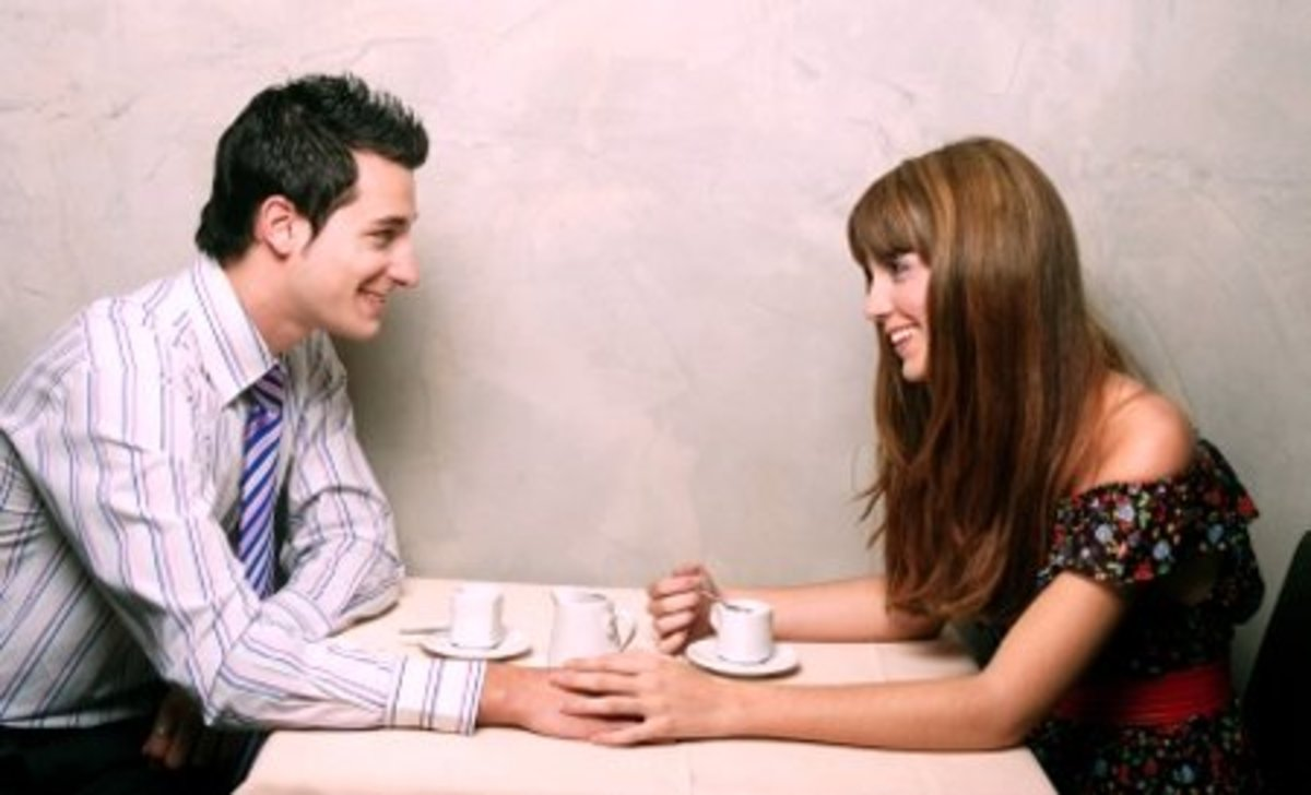 How To Know If A Guy Likes You: 9 Signs That Tell He Is Interested In You
