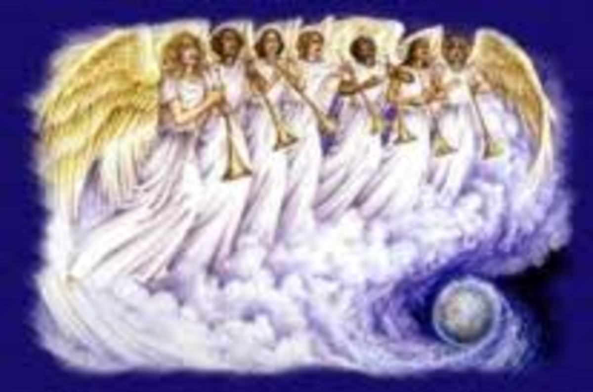 the-seven-spirits-of-god