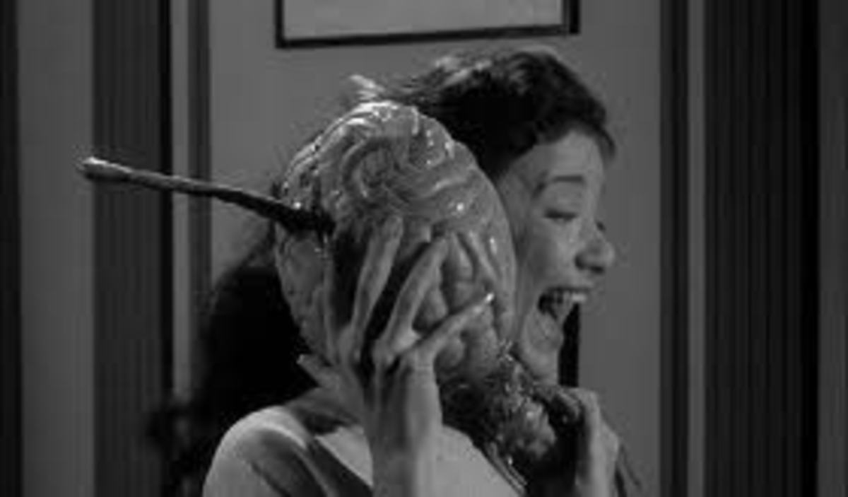 fiend-without-a-face-classic-sci-fi-movie-from-the-1950s-so-bad-its-good